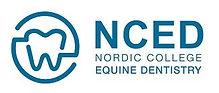 NCED2.jpg