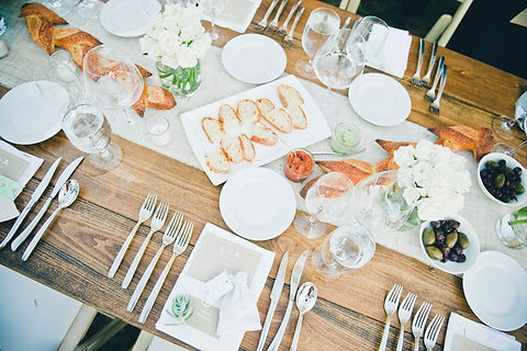 Wedding Catering Table.jpeg
