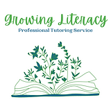 Copy of Copy of Copy of Growing Literacy.png