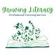 Growing Literacy Tutoring