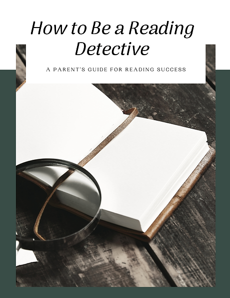 How to Be a Reading Detective.png
