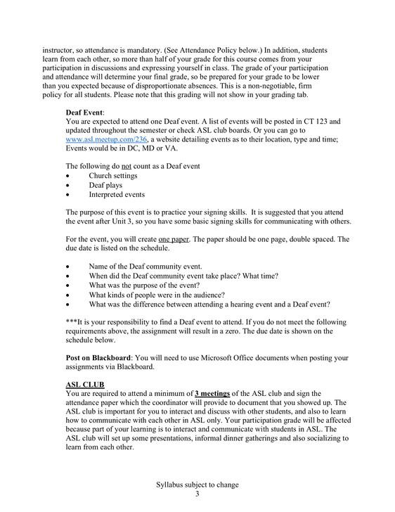 Syllabus.page3.jpg