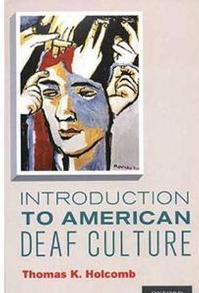 Intro to Deaf Culture .jpg