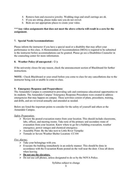 Syllabus.page6.jpg