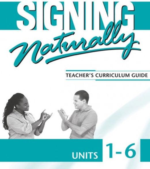 signing-naturally-teacher.jpg
