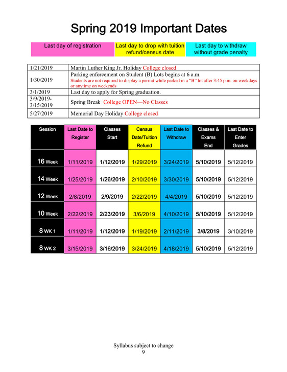 Syllabus.page9.jpg