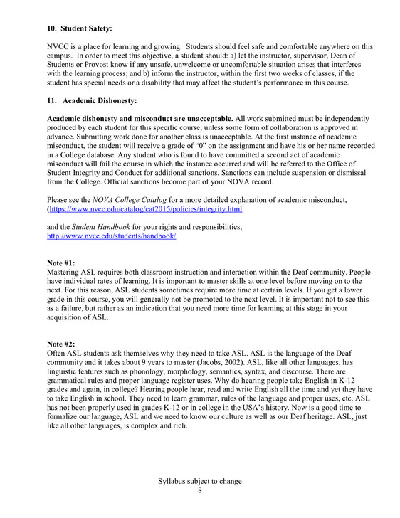 Syllabus.page8.jpg