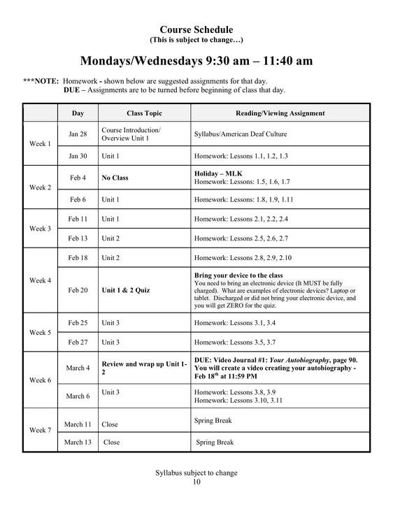Syllabus.page10.jpg