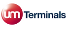 UM Terminals.PNG