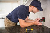 Residential Electrician Burwood