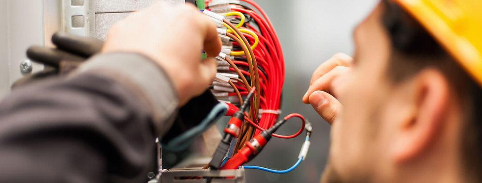 commercial electrician bankstown.jpg