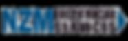 NZM_Electrical_Services_-min-removebg-pr