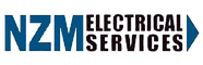 NZM_Electrical_Services_-min-removebg-pr