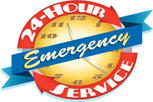 Emergency Electrician Burwood