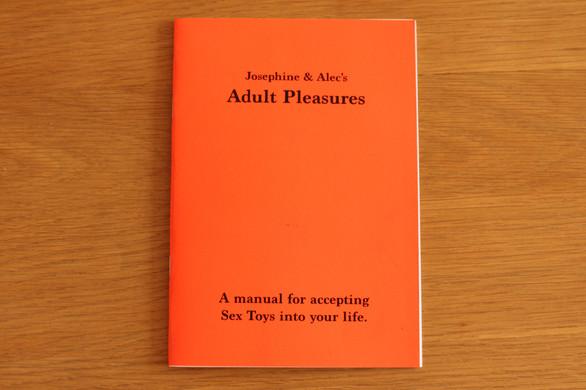 Adult Pleasures 1.jpg