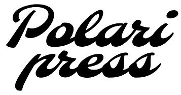 polari-press-logo3.jpg
