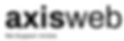 Alec Stevens - Axisweb -Logo.png