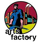 Alec Stevens - Arts Factory.png