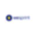 Logo-wesprint-250x250b.png