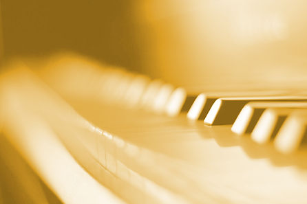Black Flavour jazz 黑味爵士鋼琴教學 樂理影音教學