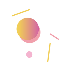 Abstraktes Muster 15