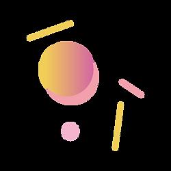 Motif abstrait 15