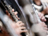 clarinet lessons south morang bundoora mernda epping