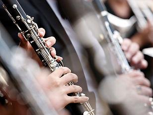 clarinet lessons south morang bundoora mernda epping