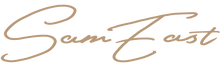 Logo (Baige).png