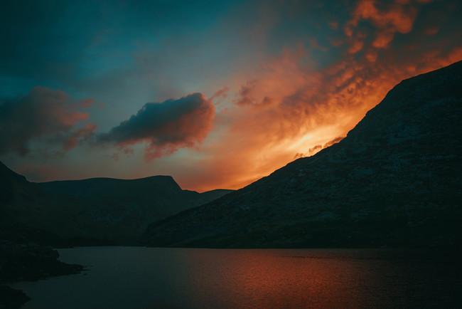 Snowdonia (WIx).jpg