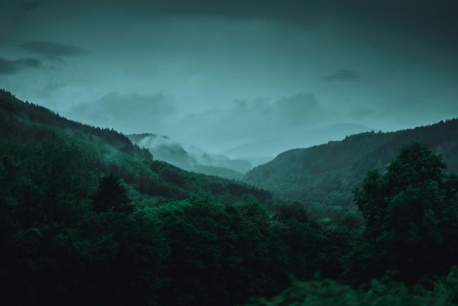 Snowdonia -61 (Wix).jpg