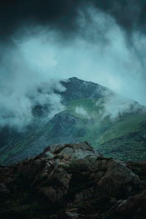 Snowdonia -59 (Wix).jpg