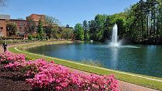unc-charlotte-fountain.jpg