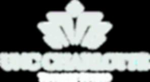 white studio logo.png