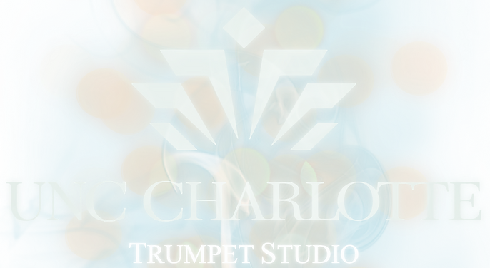 white studio logo_edited_edited.png