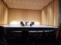 US Naval Academy Quintet Concert