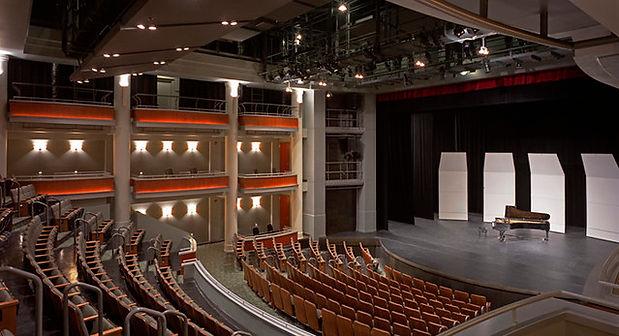 belk theater.jpg
