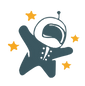 Astro Boy Logo.png