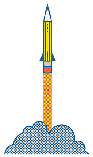 Rocket Pencil Traced.png