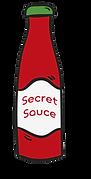Secret Sauce.png