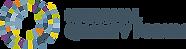 National Quality Forum Logo