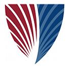 Medicaid Directors Logo