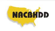 NACBHDD Logo