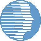 National Council Logo