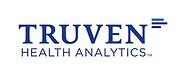 Truven Health Analytics Logo