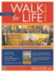 Walk for Life 2020 Flyer JPEG.jpg