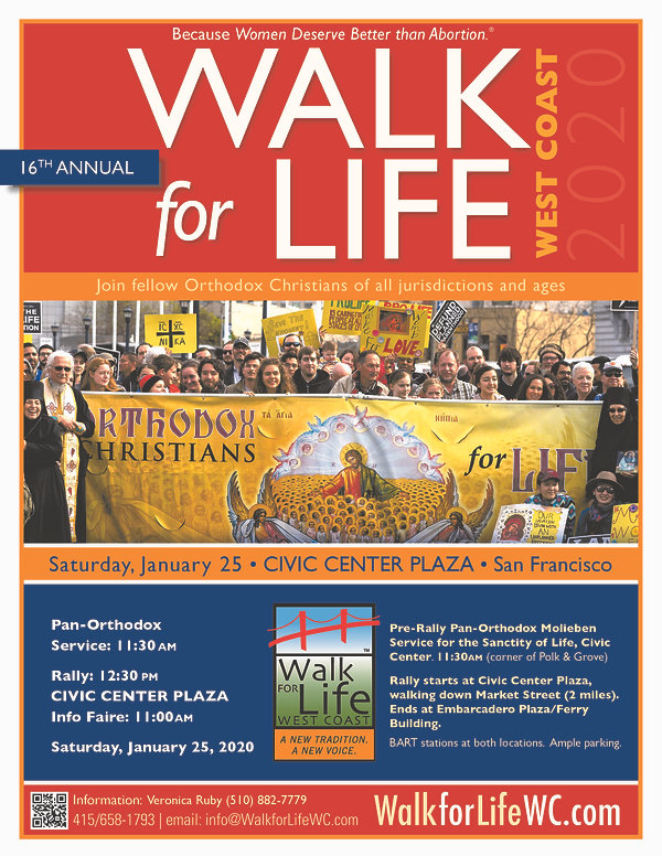 Walk for Life 2020 Flyer JPEG.jpg