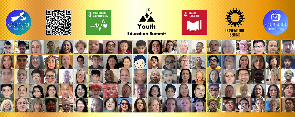 Youth Education Summit Facebook Cover.png