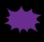 PJOW- Burst- Purple.png