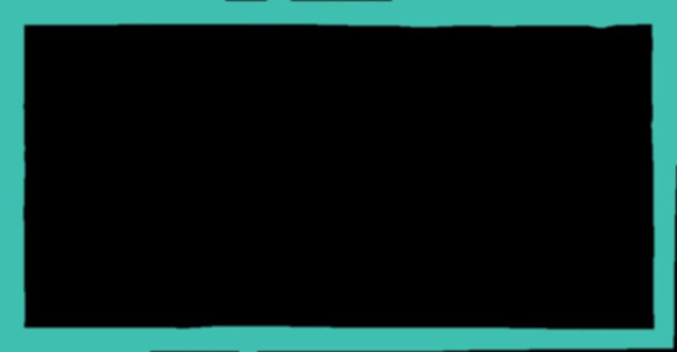 B2- Open R- Aqua.png